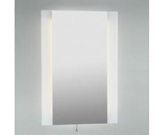 Astro Lighting - Miroir lumineux Fuji Rasoir Salle de bain IP44