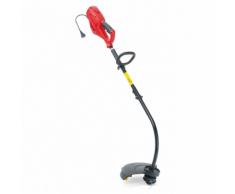 MTD Taille-haie électrique ET 1000