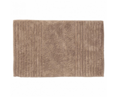 Sealskin Tapis de bain Essence 50 x 80 cm Lin 294435466