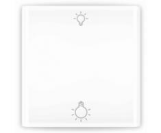 Steinel Veilleuse TurnMeLight Blanc 006501