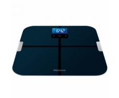 Medisana Pèse-personne analytique BS 440 Bluetooth connecté smartphone