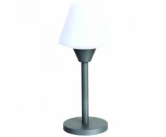 Luxform Lampe de table luxform melville 240 V