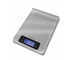Inventum balances de cuisine 5 kg argentée WS330