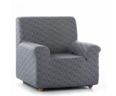 Housse fauteuil canapé extensible Matarit