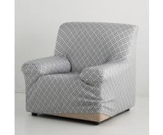 """Housse fauteuil et canapé """"Valeria"""""""