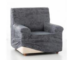 Housse bi-extensible Tibet pour fauteuil et canapé