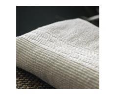 Serviettes et gants de toilette Today TODAY GYPSET femme 50x90 cm
