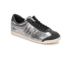Chaussures Gola BULLET LUSTRE SHIMMER femme 39