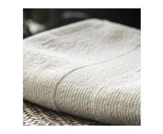 Serviettes et gants de toilette Today GYPSET homme 70x130 cm
