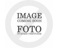 SW-Motech Kit de montage pour repose-pieds ION - Gris. Kawasaki KLR 650 (01-)., argent