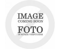 SW-Motech Kit de montage pour repose-pieds ION - Gris. Suzuki GSR600 / GSF1250/S / GSX650/1250F., argent