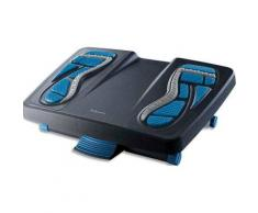 Repose-pieds Fellowes Energisant ajustable