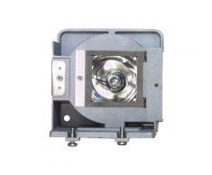 V7 VPL2410-1E - Lampe de projecteur (équivalent à : InFocus SP-LAMP-069, ViewSonic RLC-072) - 5000 heure(s) - pour InFocus IN112, IN114, IN114ST, IN116
