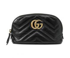 Gucci Trousse à maquillage GG Marmont