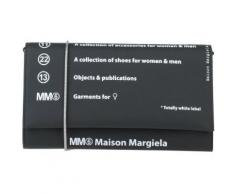 MM6 by Maison Martin Margiela Sac à main