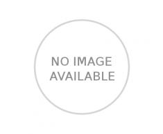 HP Q7523A MULTI-BACS 3 CASIERS**