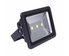 Biard Projecteur LED 150 Watts Éclairage Extérieur Économique Mural