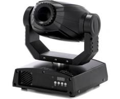 Stairville MH-X50+ LED Spot Movin B-Stock