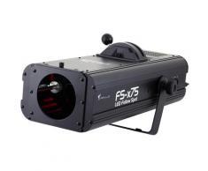 Stairville FS-x75 LED Follow Spot B-Stock