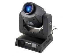 Showtec Phantom 50 LED Spot MK B-Stock