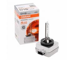 OSRAM Ampoule, projecteur longue portée MERCEDES-BENZ,VOLVO,IVECO 66140