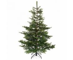 Sapin de Noël, 120 cm