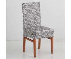 """Housse chaise """"Valeria"""""""