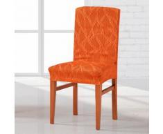 "Housse chaise ""Alexia"""