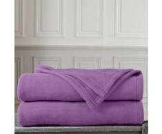 Couverture polaire Thermotec® 350g/m2