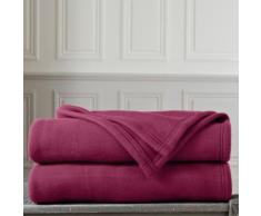Couverture polaire Thermotec® qualité luxe 450g/m2