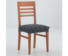 Housse de chaise pour assise