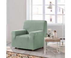 """Housse fauteuil et canapé """"Beta"""""""