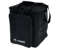 Thomann Bag MH-x30 Micro LED Spot