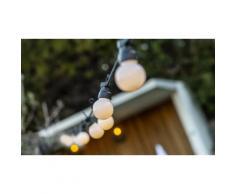 Guirlande LED Lumisky : 20 ampoules / 2