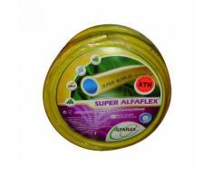 ALFAFLEX Tuyau d'arrosage Super 50mx19mm - ALFAFLEX - AFSUP19050