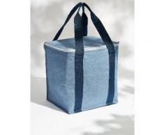Marks & Spencer Sac isotherme pour pique-nique - Bleu