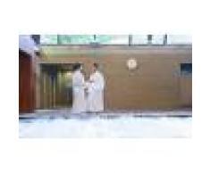sarl sole vita 1h de spa privatif avec bain à remous, sauna, hammam, détente et boisson au choix en duo au centre Sole Vita