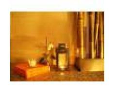 Spa Des Sens Hammam et sauna privatif d'1h pour 1 ou 2 personnes au Spa Des Sens