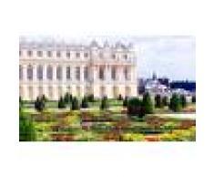 Best Western Paris Saclay Versailles : chambre Standard avec sauna, champagne et dîner en option pour 2 au Best Western Paris Saclay 4*