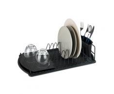 Egouttoir à vaisselle Basic
