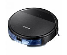 Aspirateur robot Samsung VR05R503PWG