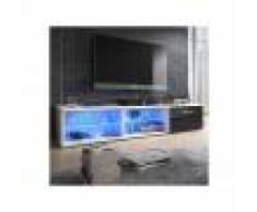 Distribain VEGAS Meuble TV Design