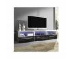 Distribain HOLLYWOOD Meuble TV Design