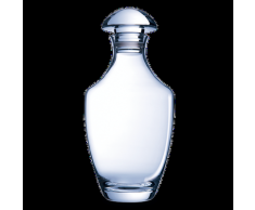 Chef & Sommelier Carafe Open up 1L