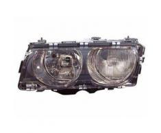 Projecteur principal ALKAR AUTOMOTIVE S.A. 2751844