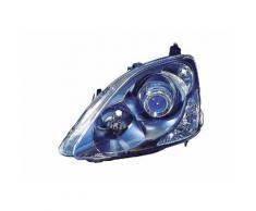 Projecteur principal VAN WEZEL 2733961