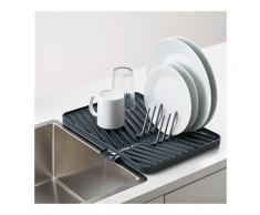 Égouttoir à vaisselle réglable Joseph Joseph