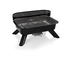 Barbecue polyvalent 2000 W 01.112252.01.001 Princess