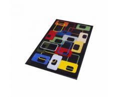 Tapis de propreté design design Modern 70s
