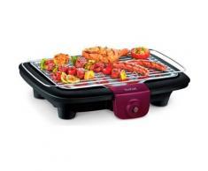 Tefal BG903812 - Barbecue électrique